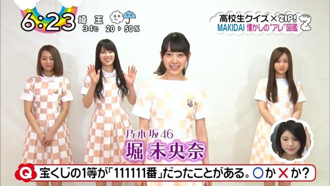 ZIP 懐かしのアレ図鑑 堀未央奈 (7)