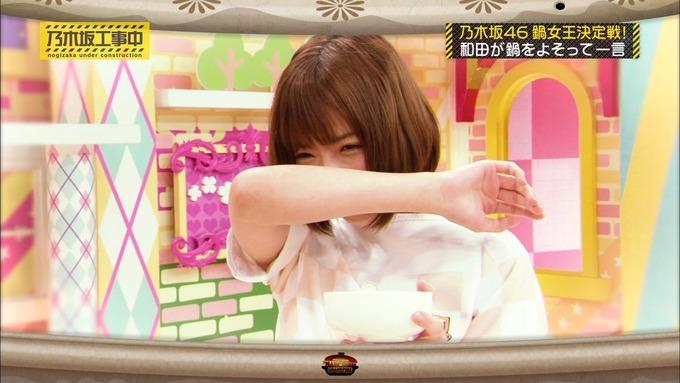 乃木坂工事中 鍋女王決定戦2⑥ (11)