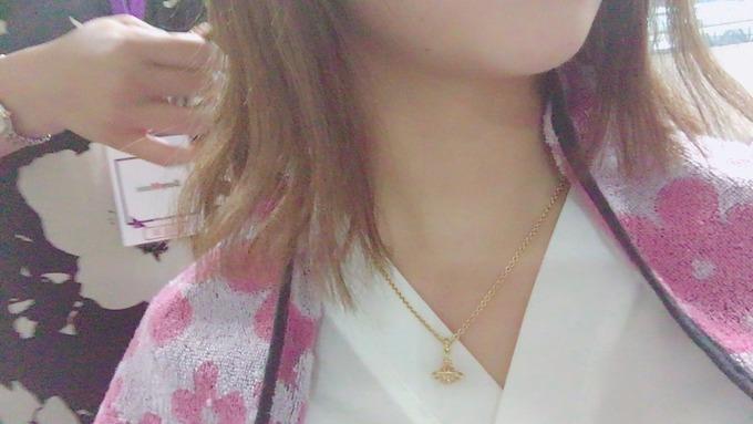 和田まあや 髪 失敗 (4)