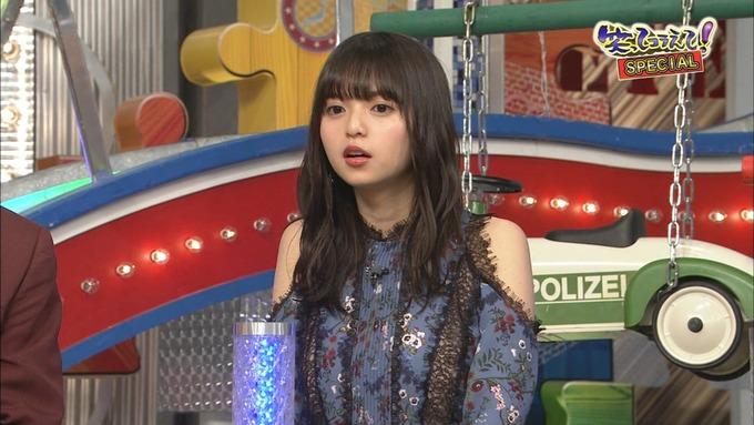 23 笑ってこらえて 齋藤飛鳥 (13)