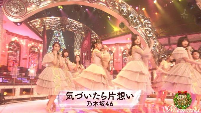 25 CDTVクリスマス 乃木坂46 (18)