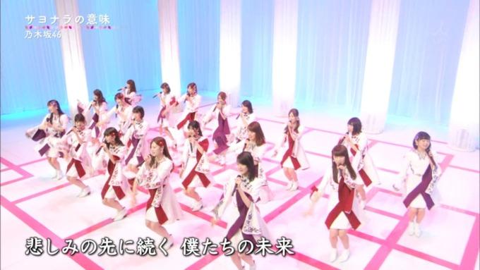 卒業ソング カウントダウンTVサヨナラの意味 (61)