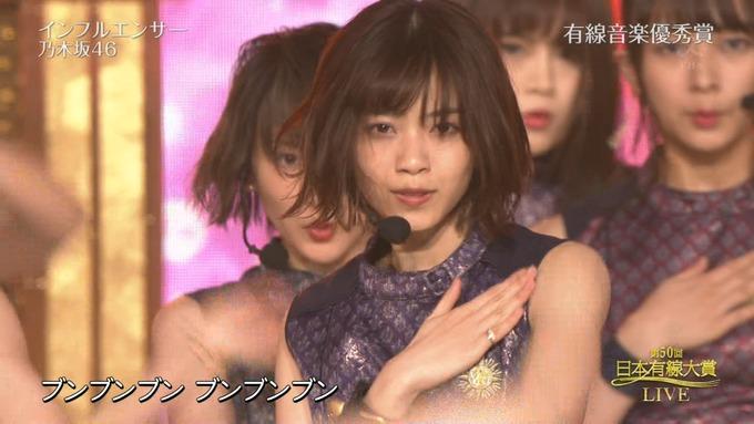 4 有線大賞 乃木坂46 (97)