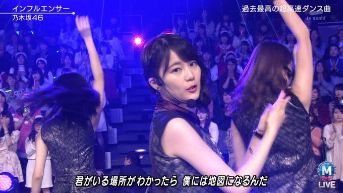 Mステ スーパーライブ 乃木坂46 ③ (39)