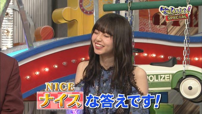 23 笑ってこらえて 齋藤飛鳥 (19)