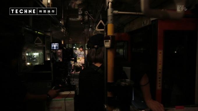テクネ 映像教室 伊藤万理華 (12)