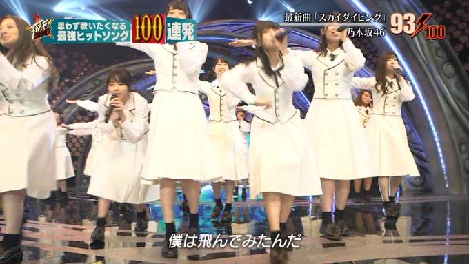 28 テレ東音楽祭③ (84)