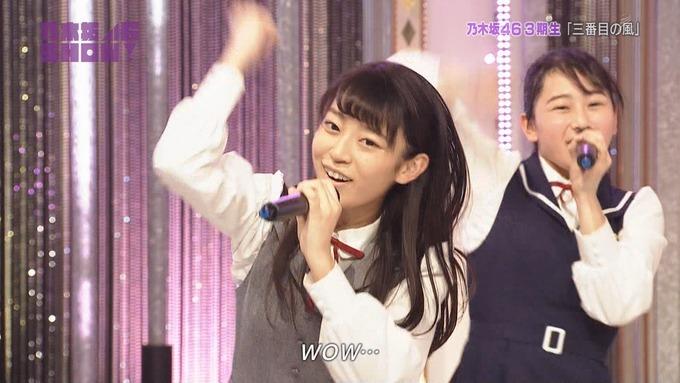 乃木坂46SHOW 新しい風 (39)