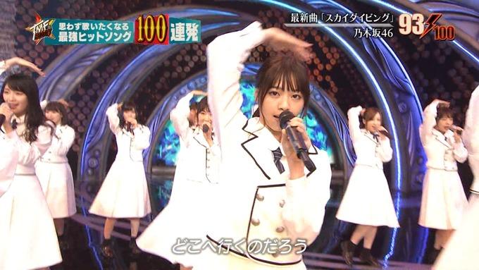 28 テレ東音楽祭③ (58)