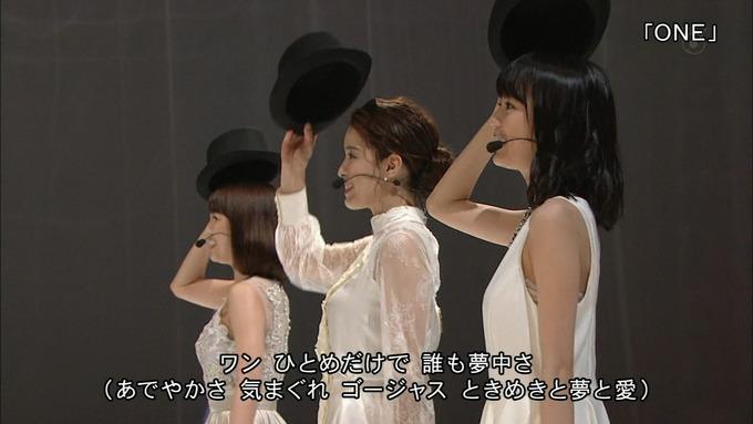 2 MUSICFAIR 生田絵梨花① (10)