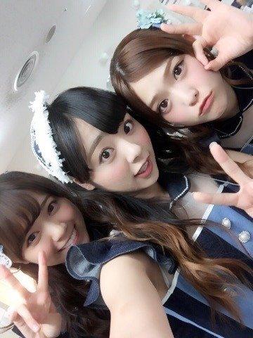川村真洋 誕生祭2017 (4)