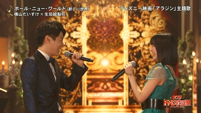6 FNS歌謡祭② (35)