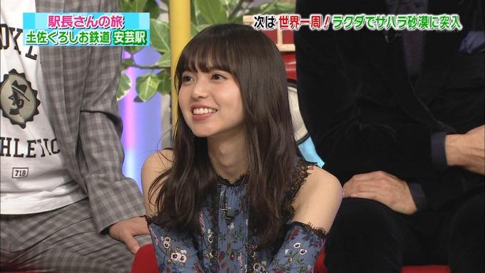 23 笑ってこらえて 齋藤飛鳥 (109)