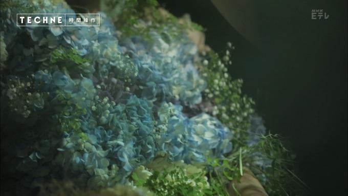 テクネ 映像教室 伊藤万理華 (10)