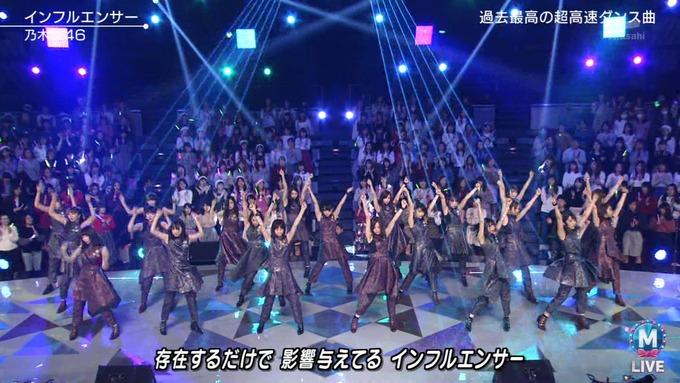 Mステ スーパーライブ 乃木坂46 ③ (104)