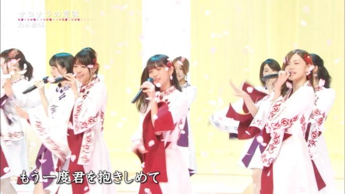 卒業ソング カウントダウンTVサヨナラの意味 (130)