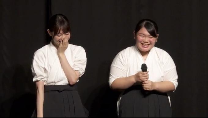 12 あさひなぐSR② (10)