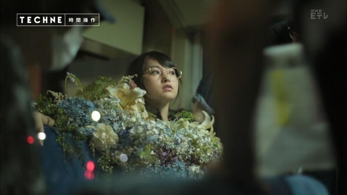 テクネ 映像教室 伊藤万理華 (8)