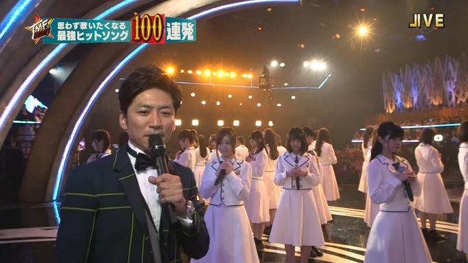 28 テレ東音楽祭③ (2)