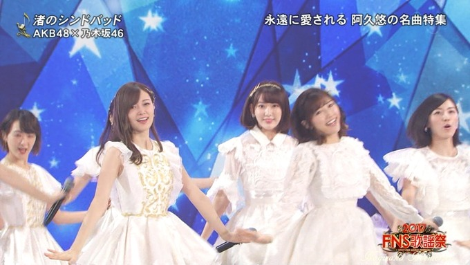 6 FNS歌謡祭④ (16)