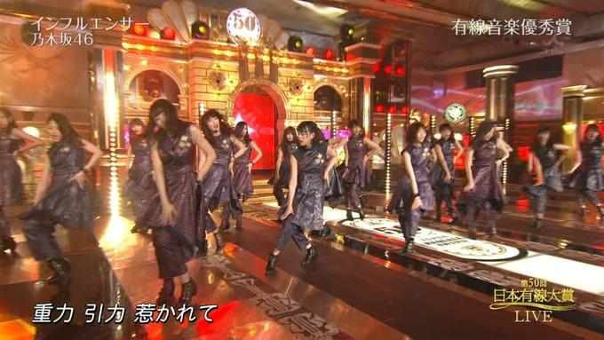 4 有線大賞 乃木坂46 (60)
