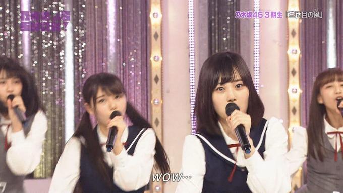 乃木坂46SHOW 新しい風 (89)