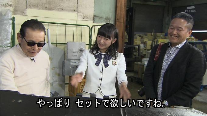 23 タモリ倶楽部 鈴木絢音① (58)