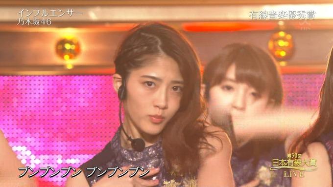 4 有線大賞 乃木坂46 (99)