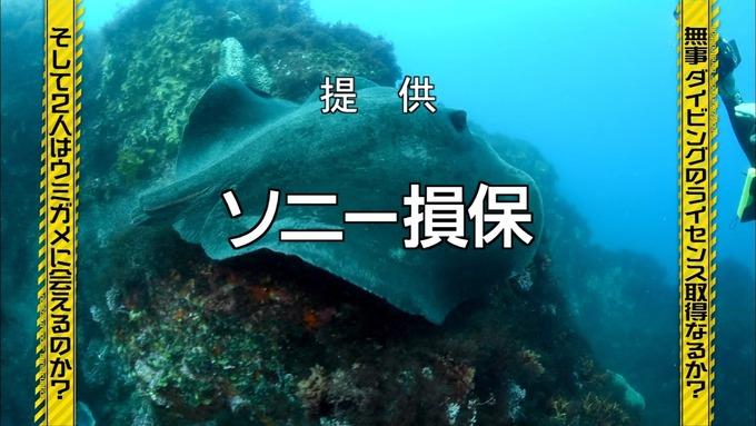 乃木坂工事中 18thヒット祈願③ (34)