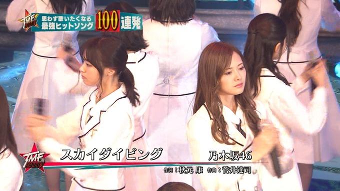 28 テレ東音楽祭③ (10)