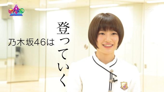 7 東京アイドル戦線 中田花奈 (15)
