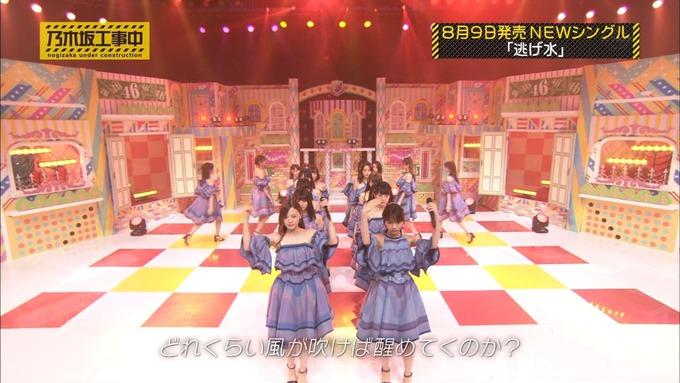 乃木坂工事中 18thヒット祈願⑥ (13)