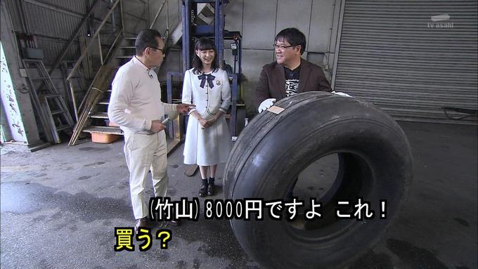 23 タモリ倶楽部 鈴木絢音① (26)