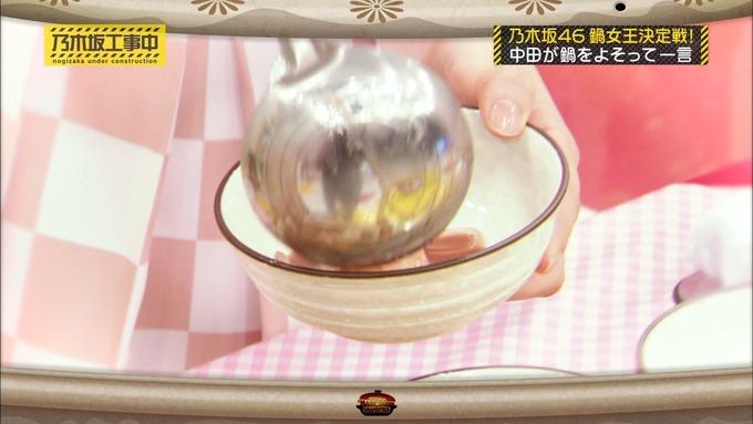 乃木坂工事中 鍋女王決定戦2⑭ (8)