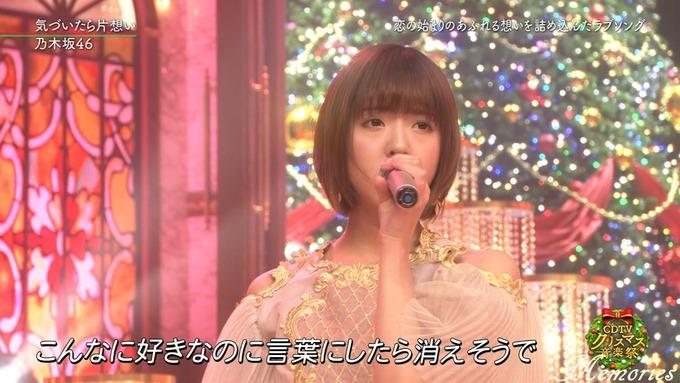 25 CDTVクリスマス 乃木坂46 (78)