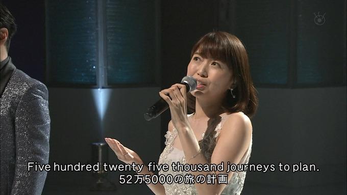 2 MUSICFAIR 生田絵梨花④ (15)