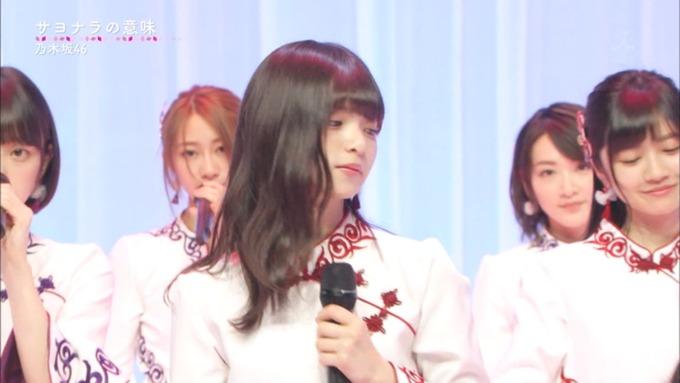 卒業ソング カウントダウンTVサヨナラの意味 (79)