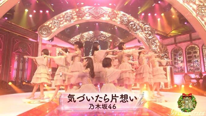 25 CDTVクリスマス 乃木坂46 (20)