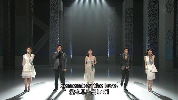 2 MUSICFAIR 生田絵梨花④ (22)