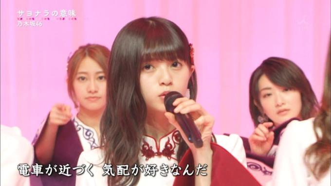 卒業ソング カウントダウンTVサヨナラの意味 (5)