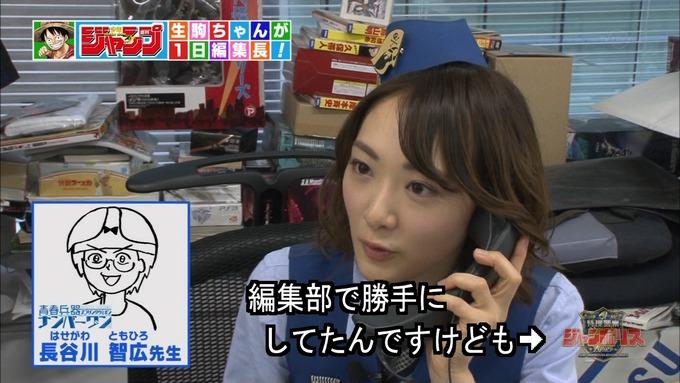 29 ジャンポリス 生駒里奈④ (18)