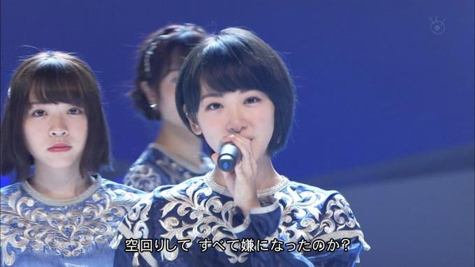 7 MUSIC FAIR 乃木坂46② (10)