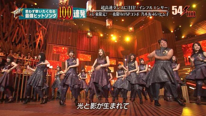 28 テレ東音楽祭② (151)