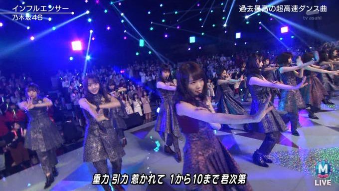 Mステ スーパーライブ 乃木坂46 ③ (96)