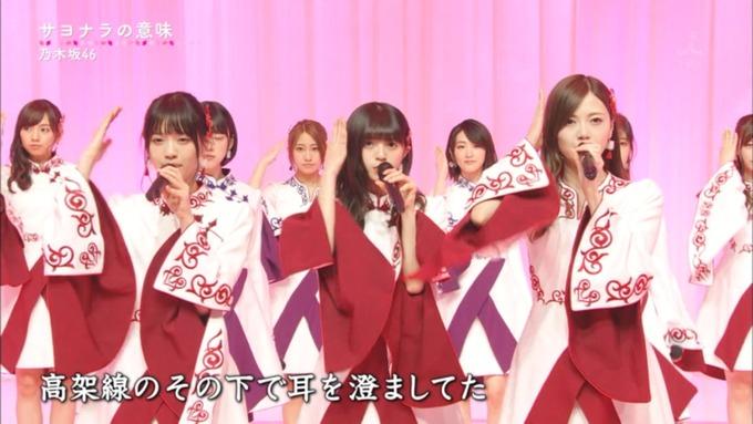 卒業ソング カウントダウンTVサヨナラの意味 (13)