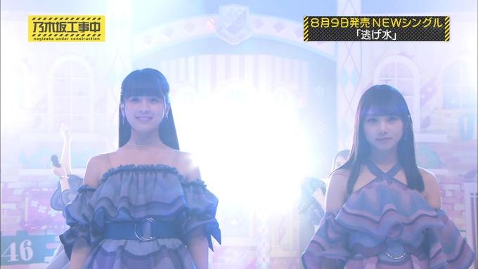 乃木坂工事中 18thヒット祈願⑥ (33)