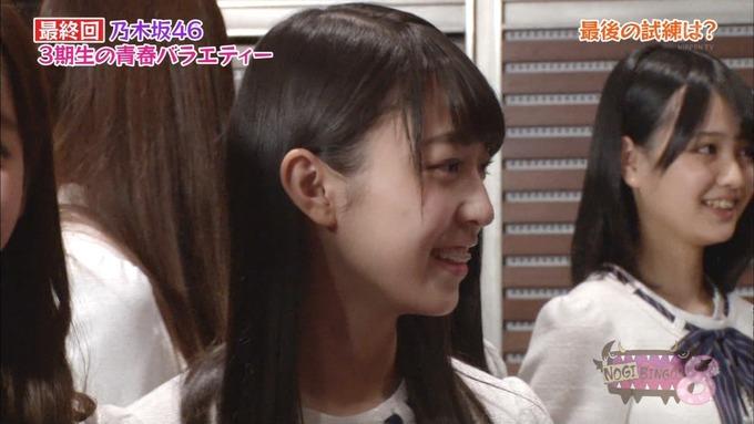 NOGIBINGO83期生 最後の試練① (24)