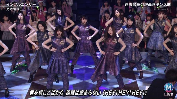Mステ スーパーライブ 乃木坂46 ③ (92)
