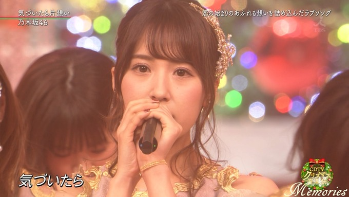 25 CDTVクリスマス 乃木坂46 (85)