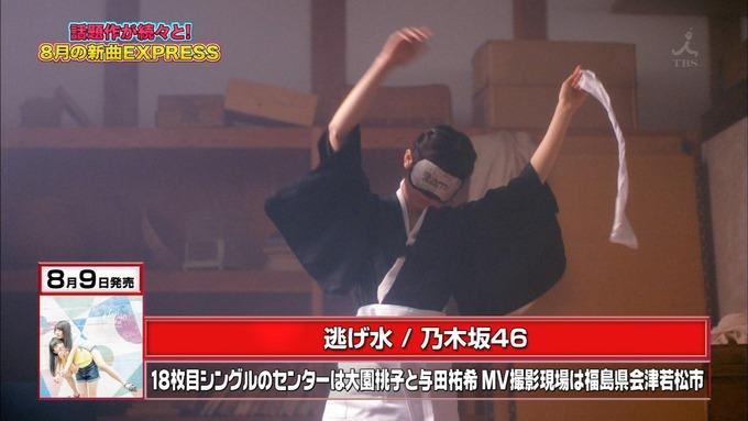 29 乃木坂46 (20)